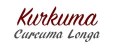 Kurkuma, Die Vorteile von Kurkuma, Curcuma Longa